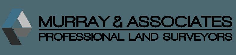Aplin & Martin Consultants Ltd. Logo