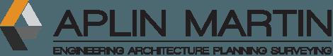 Aplin & Martin | Consultants