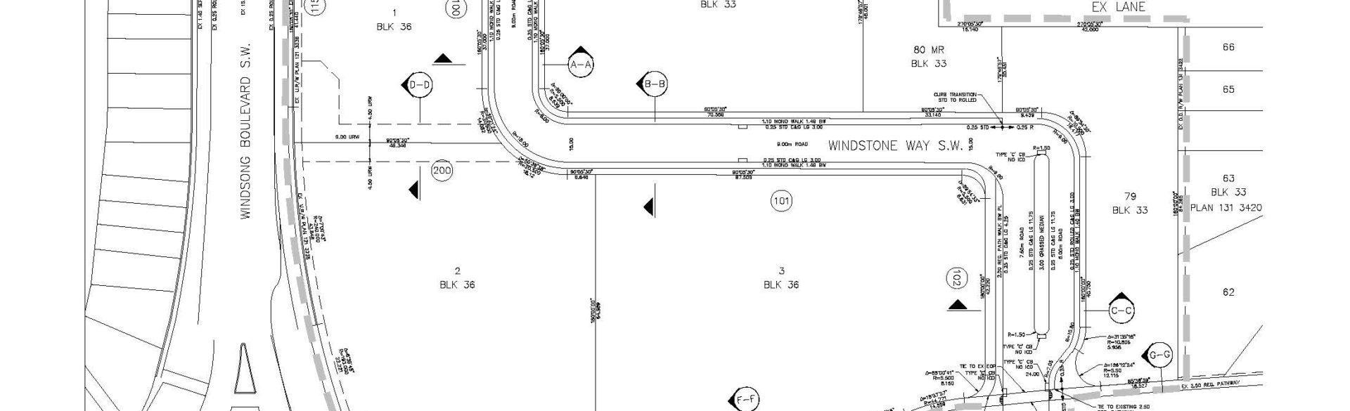 15-737-a1-roadworks-a-1