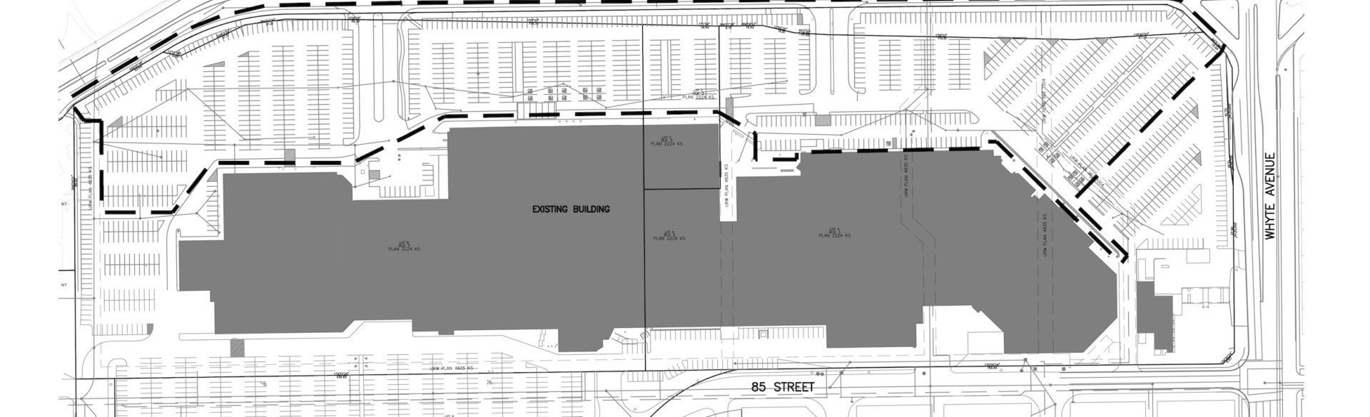 15-702 - OVERALL SITE PLAN-ONSITE A-1
