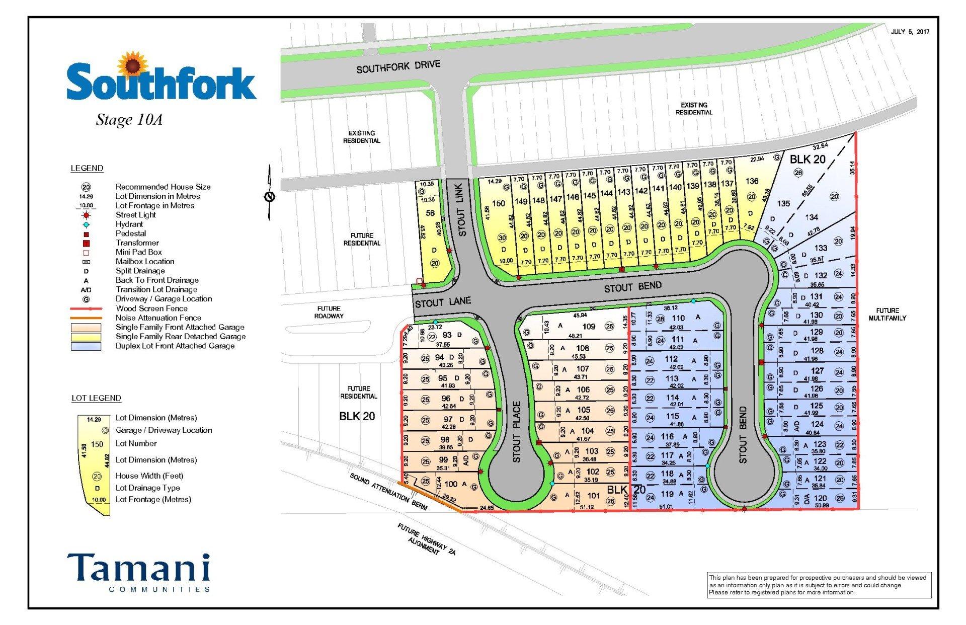16-753-SOUTHFORK-STAGE10A-MARKETING-PLAN-pdf