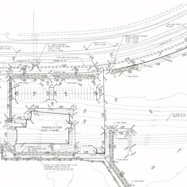 17-1202 AMTA C01-SG