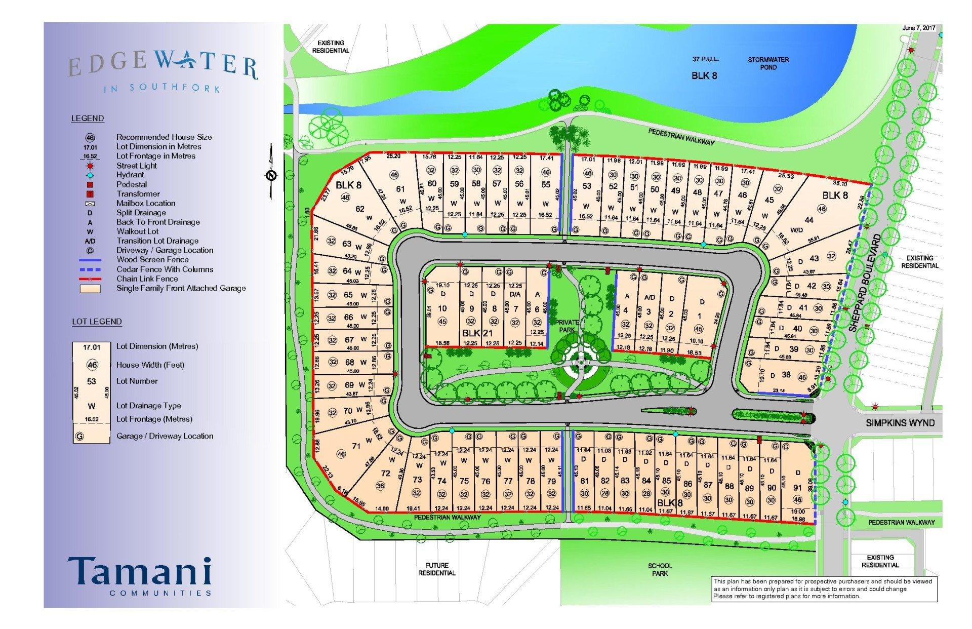 17-1204-MARKETING-PLAN-STAGE-9-WITH-NO-BORDER-pdf