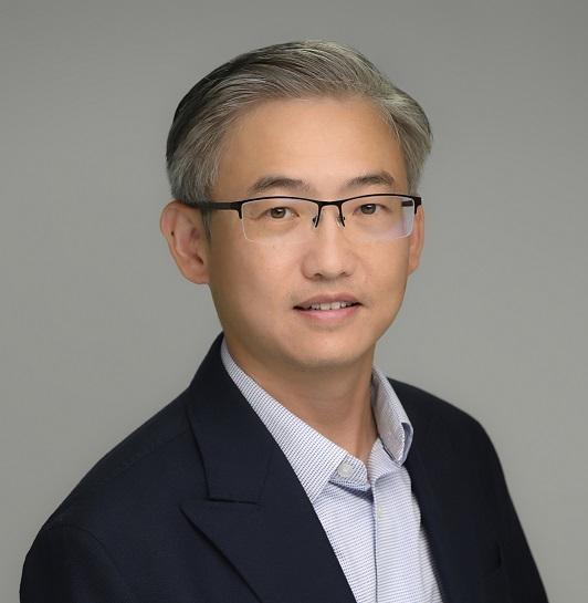 David Chan_Protrait reduced